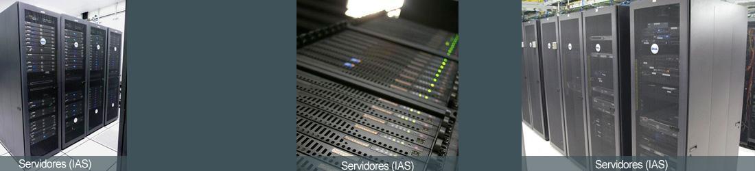 centro-de-datos-mexico