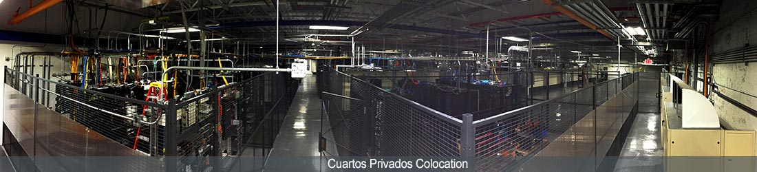 05-centro-de-datos-colocation