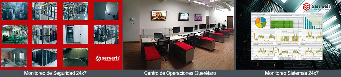 data-center-noc
