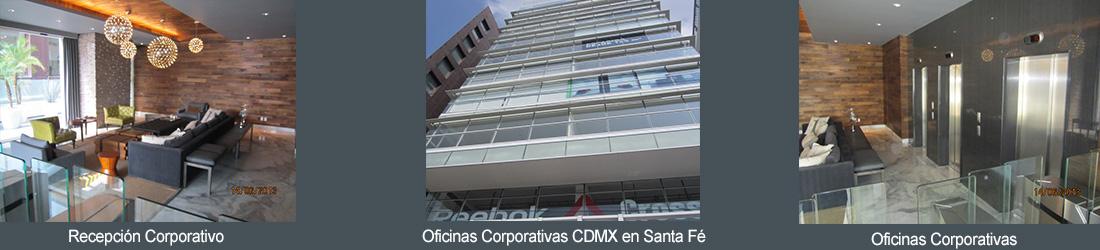 centro-de-datos-oficinas