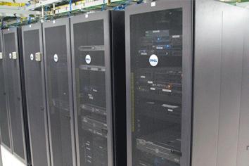 centro-de-datos-mexico-servidores