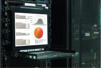 centro-de-datos-monitoreo