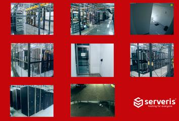centro-de-datos-seguridad