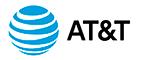 ATT Carrier Neutral