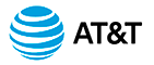 att-carrier-neutral