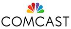 Comcast Centro Datos