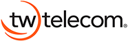 TW Telecom Data Center Neutral