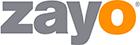 zayo-centrodatos