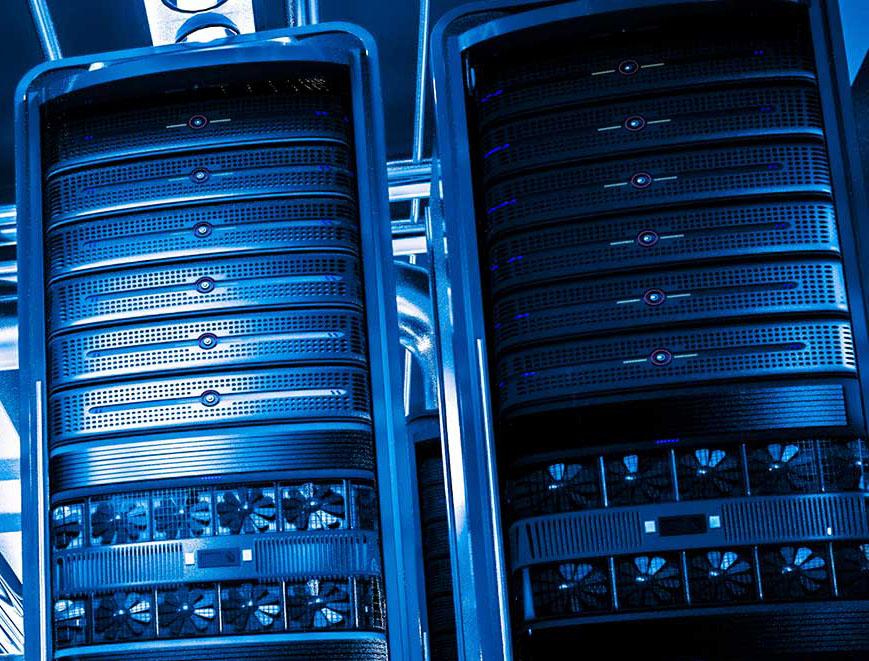 servicios-centro-datos-servidores